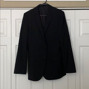 HUGO Boss Men's Sports Coat